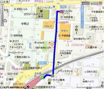 tizunayotake.jpg